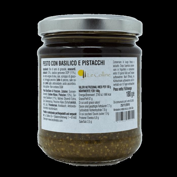 Pesto-Pistacchi-Le-Colline
