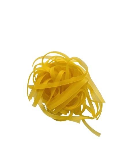 Le Colline Pasta Tagliatelle Glutenfrei 250 Gramm