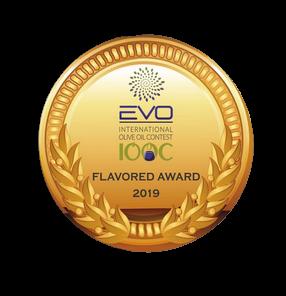 Award-removebg-preview