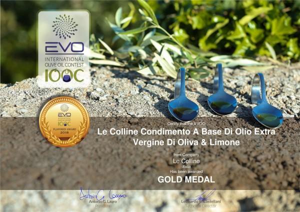 EVO_IOOC_Flavored_2018-Limone