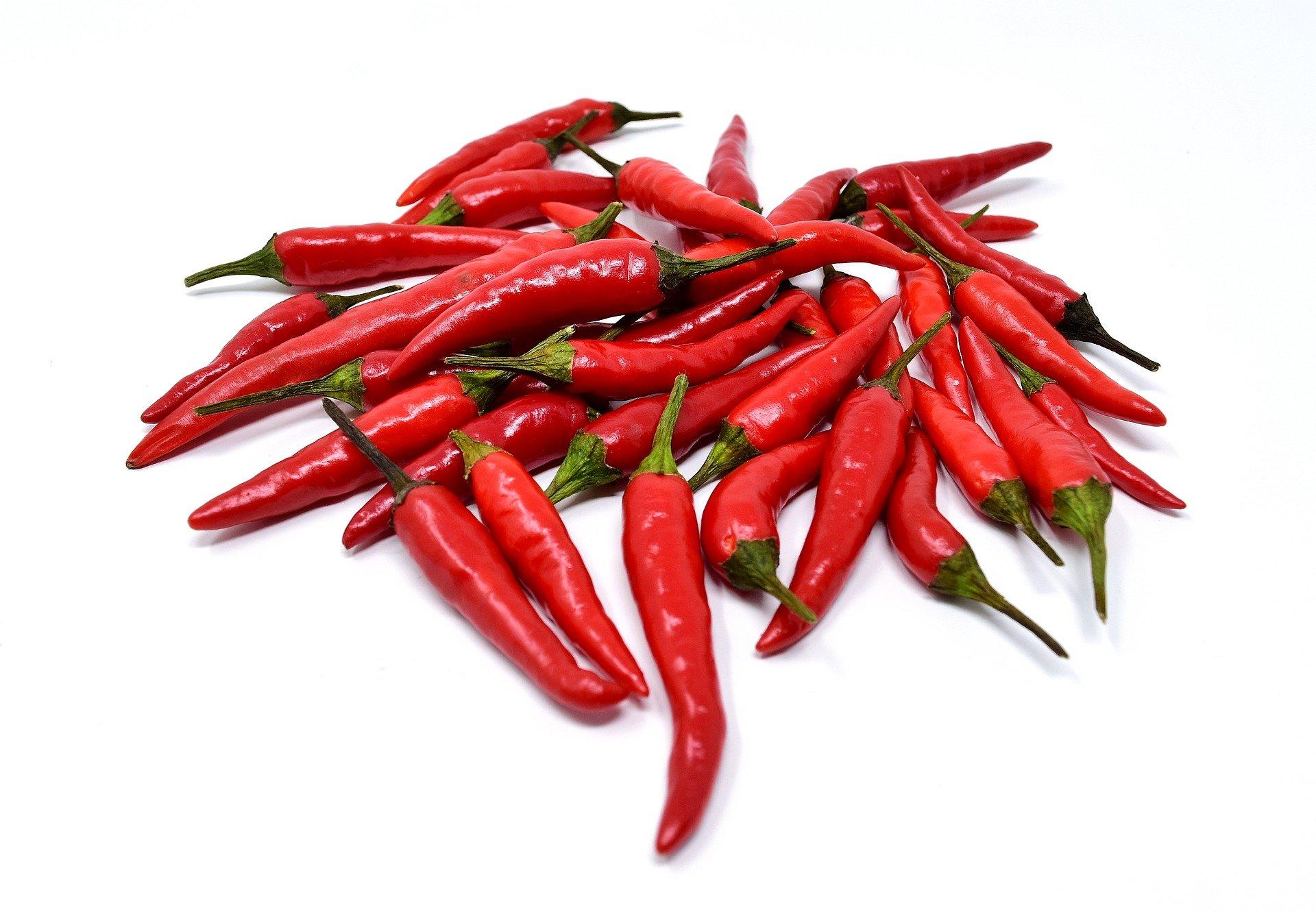 chili-3117498_1920-1