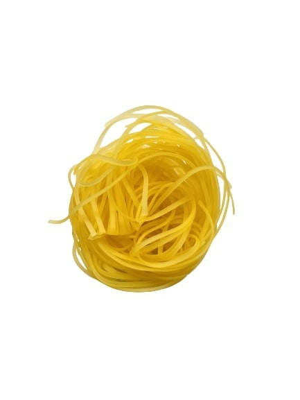 Le Colline Pasta Tagliolini Glutenfrei 250 Gramm