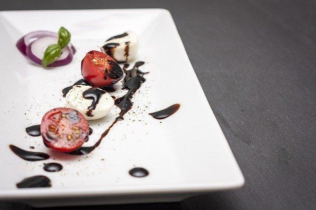 tomato-1074615_640