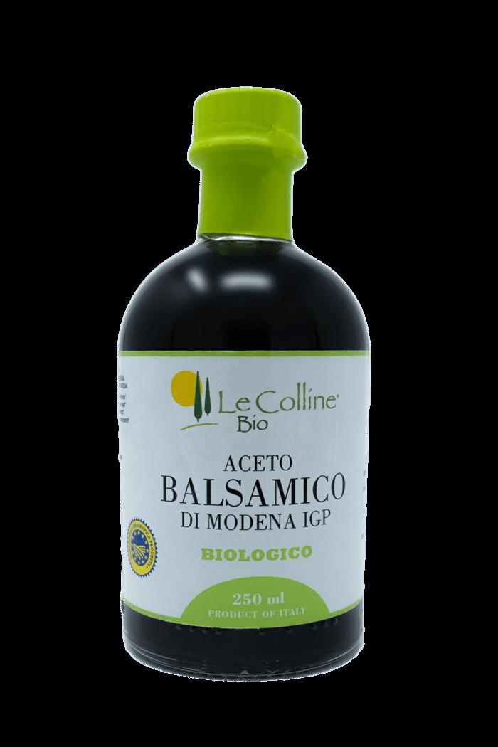 Aceto-Balsamico-Le-Colline-Bio