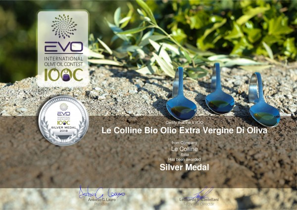EVO_IOOC_Silver_2018