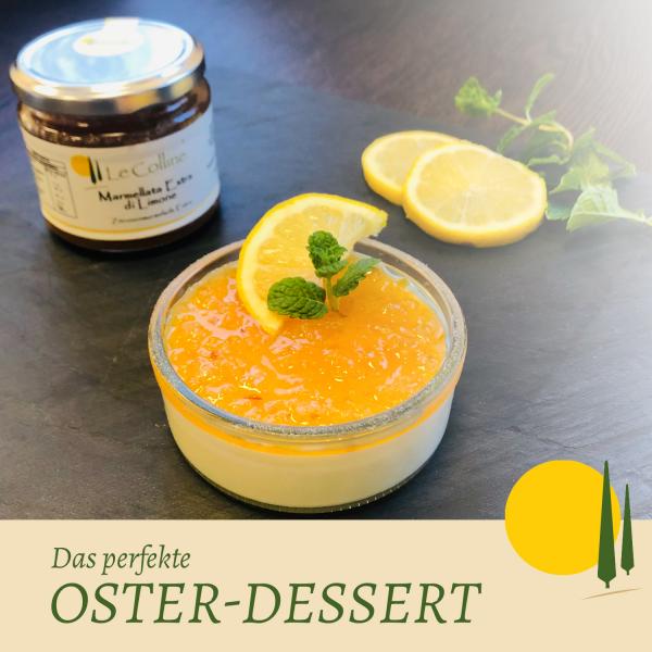 Panna-Cotta-Das-perfekte-Oster-Dessert