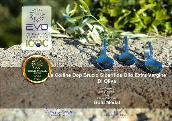 Le-Colline-DOP-IOOC-Gold-Medal-20208eKyflvGIMNzf