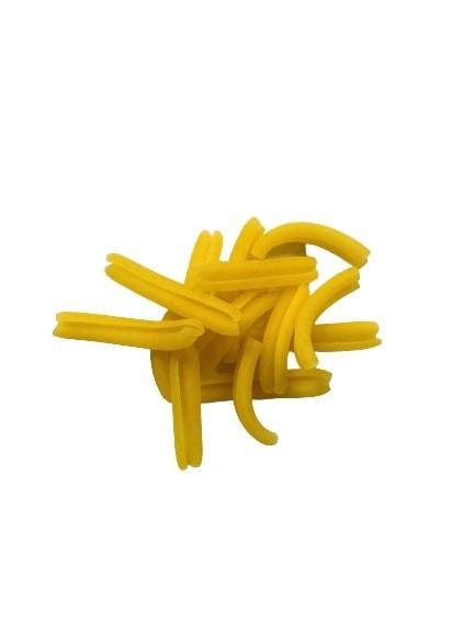 Le Colline Pasta Casarecce Glutenfrei 400 Gramm