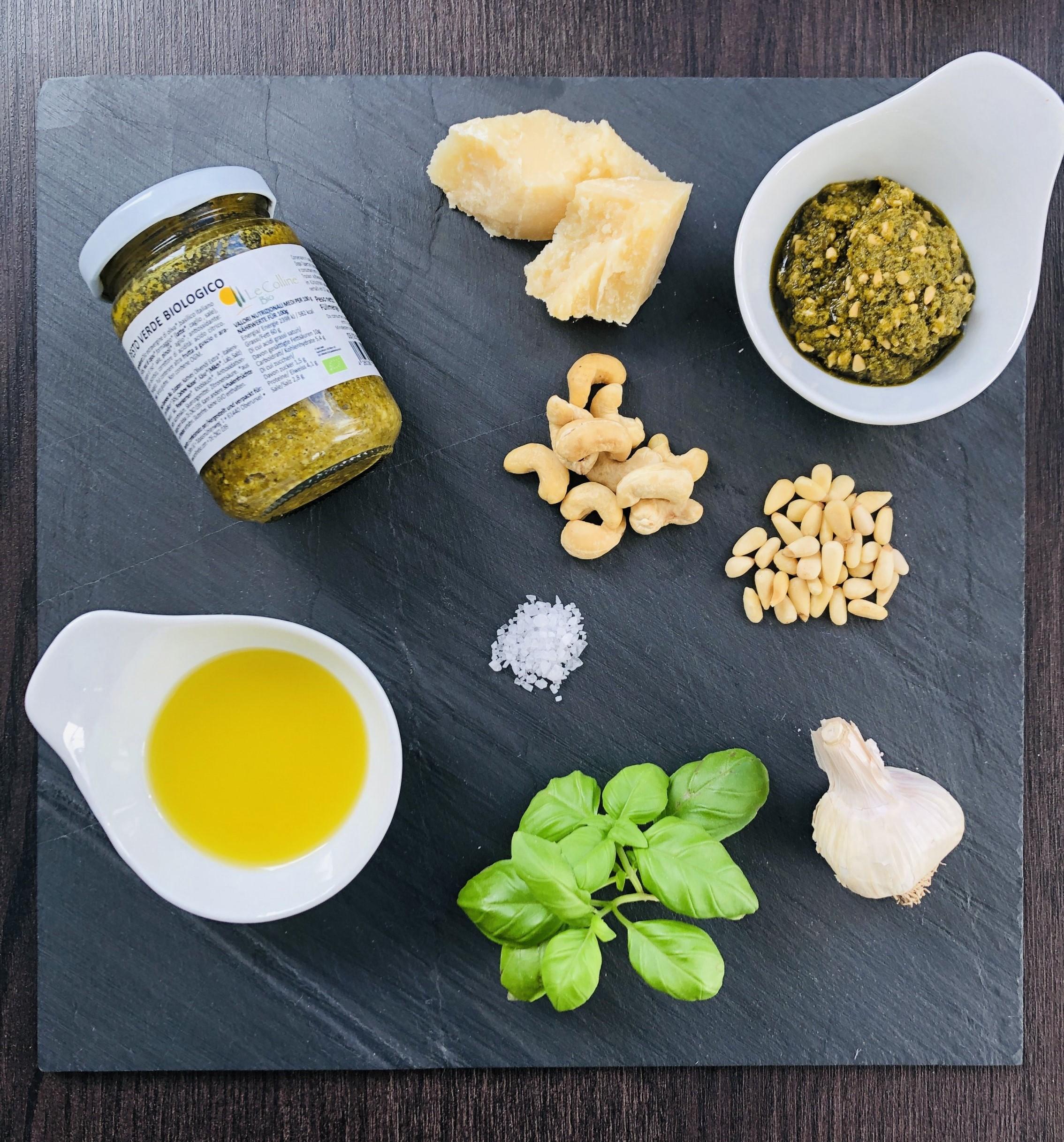 Pesto-Bio-Le-Colline